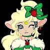 Design-Fate's avatar