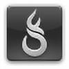 design-flame's avatar