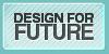 Design-For-Future's avatar