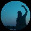 design-garage's avatar