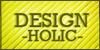 Design-Holic