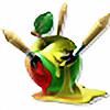 Design-Maker's avatar