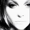 DesIgn-StrUck's avatar
