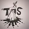 design-tos's avatar
