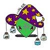 Design-Turtle's avatar