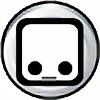 Design1076's avatar