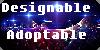 Designable-Adoptable's avatar