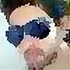 DesignAddict33's avatar