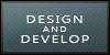 DesignAndDevelop