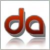 DesignAnt's avatar