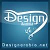 Designarabia's avatar