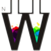 DesignArrow's avatar