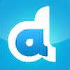 designart-v4's avatar