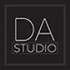 DesignArtStudio's avatar