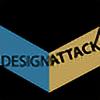 DesignAttack's avatar