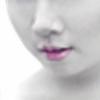 deSIGNATURE's avatar