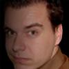 designbart's avatar