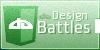 DesignBattles's avatar