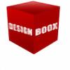 DesignBoox's avatar