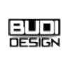 DesignBudi's avatar