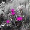 DesignbyDavis's avatar