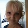 DesignByNettis's avatar