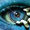 DesignbyTheresaCarr3's avatar