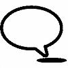 designcartel's avatar