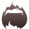 DesignCauldron's avatar