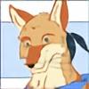 designcoyote's avatar