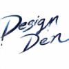 DesignDen's avatar
