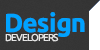 DesignDevelopers's avatar