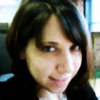 DESIGNdistractions's avatar