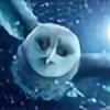 Designdream25's avatar