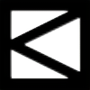 DesignDuo-PKV2's avatar