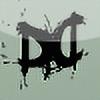 designDusK's avatar