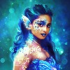 designectom's avatar