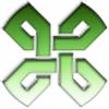 Designed-One's avatar