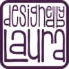 DesignedByLaura's avatar