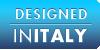 DesignedInItaly