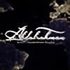 Designer-Abdalrahman's avatar