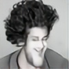 designer-brain's avatar