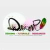 Designer-Dhulfiqar's avatar