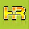 designer-hassan's avatar