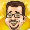 designer-joker's avatar
