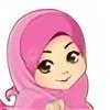 Designer-reham's avatar