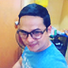 designer21misa's avatar