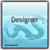 designer38's avatar