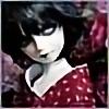 designerArvis's avatar