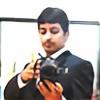 DesignerAsif's avatar
